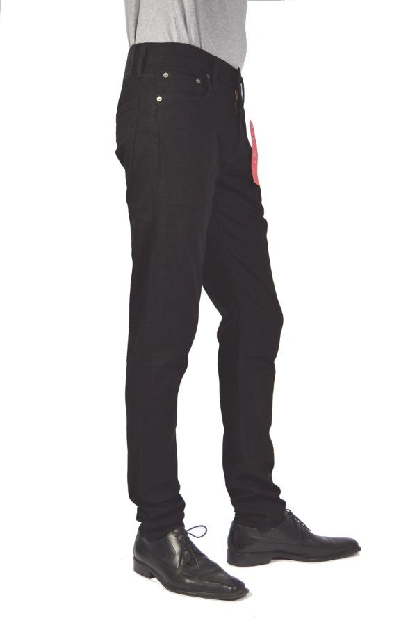 Levi's® 512 Jeans Nightshine Black Slim Tapered, 84,95 €