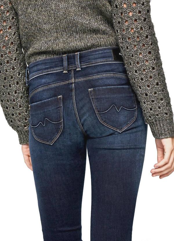 pepe jeans new brooke h06 89 90. Black Bedroom Furniture Sets. Home Design Ideas