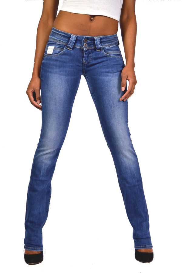 9dd5e7ed39c Pepe Jeans VENUS D24