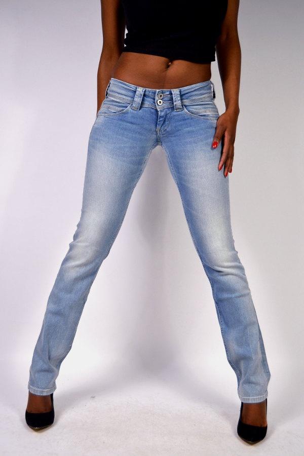 Damen pepe jeans venus