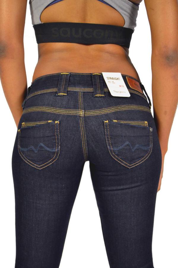 37a11fc0fcf5 Pepe Jeans VENUS M15, 79,00 €