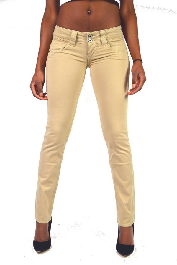 155198a3b286 Pepe Jeans VENUS T41 malt Pepe Jeans VENUS T41 malt ...