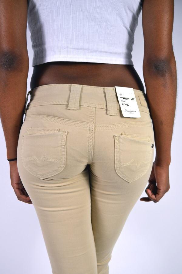 cee1f1032594 Pepe Jeans VENUS T41 malt, 54,90 €