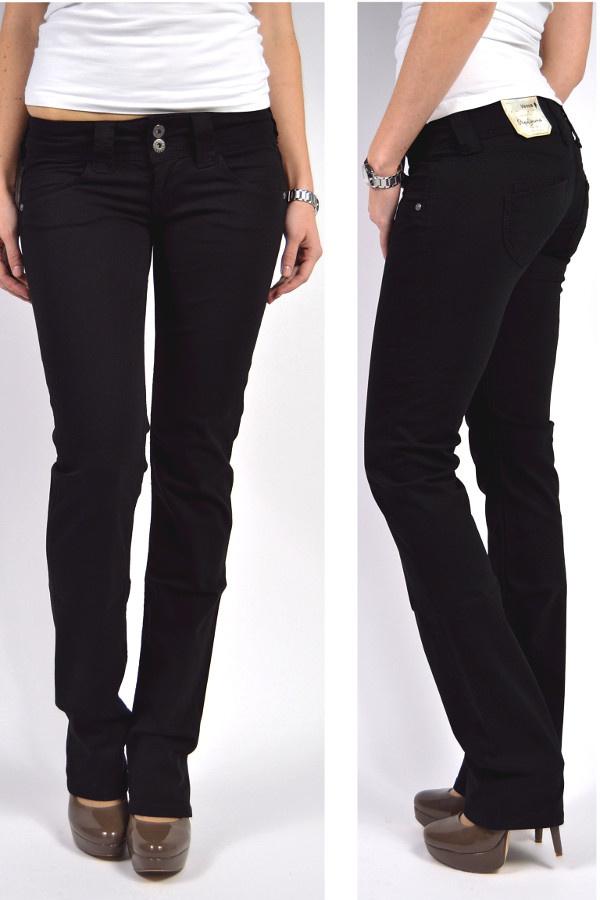 Pepe jeans damen venus