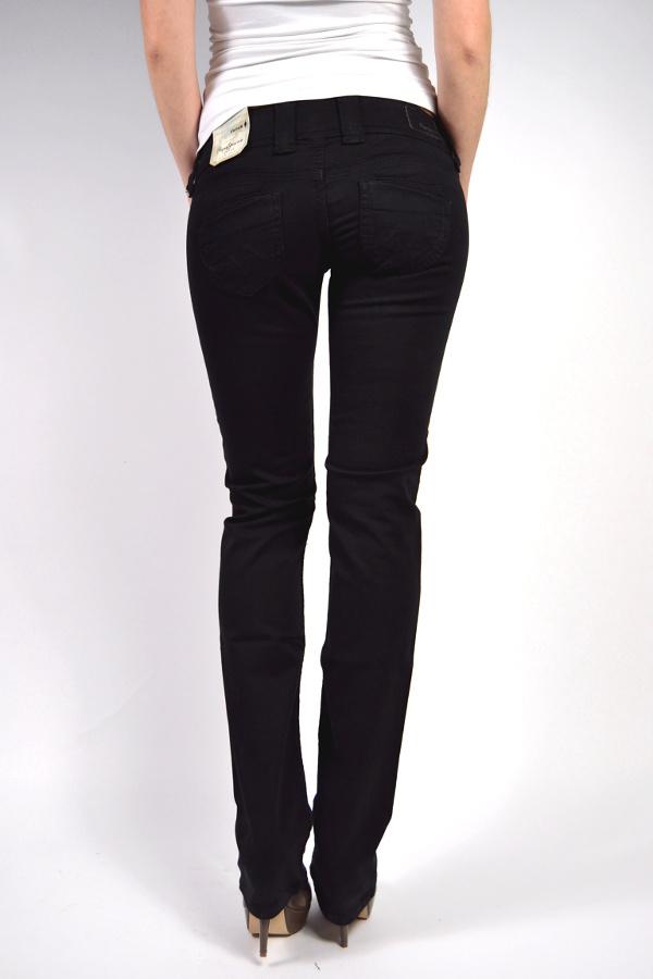 pepe jeans venus t41 schwarz 89 90. Black Bedroom Furniture Sets. Home Design Ideas