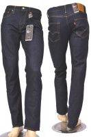 Levis® 502 Jeans Regular Tapered Rock Cod