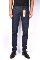 Levis®  Jeans 512 Slim Tapered Broken Raw