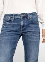 Pepe Jeans HATCH Z23 Slim Fit