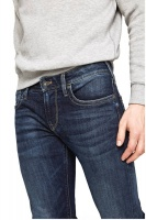 Pepe Jeans HATCH Z45 Slim Fit