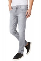 Pepe Jeans HATCH hellgrau UA8 Slim Fit