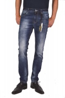 Red Soul Jeans JULIANO Skinny Fit