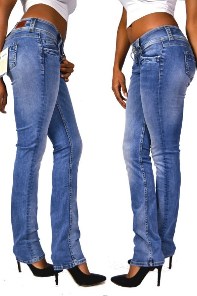 Pepe Jeans GEN Straight GD6