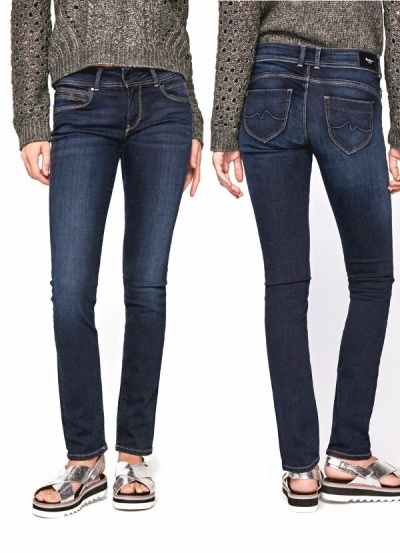 Pepe Jeans NEW BROOKE H06