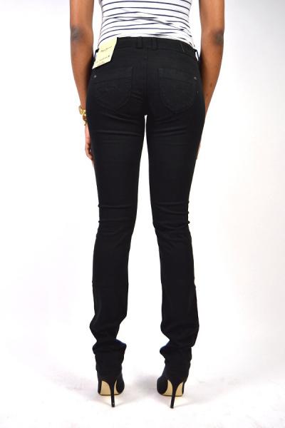 pepe jeans new brooke t41 schwarz 89 90. Black Bedroom Furniture Sets. Home Design Ideas