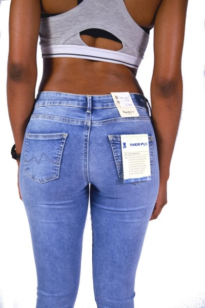 Pepe Jeans PIXIE MA2 Power Flex
