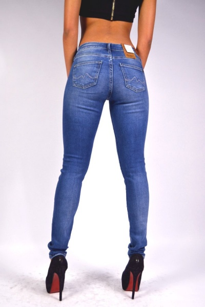 Pepe Jeans PIXIE Z36