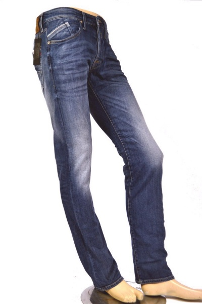 Replay Jeans M983 WAITOM 573 164  Slim Regular