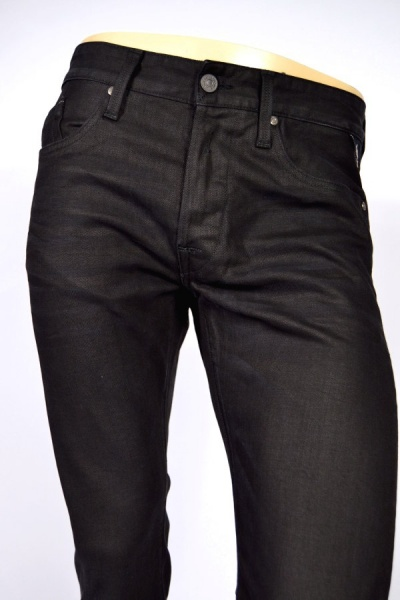 Replay Jeans M983 WAITOM Black