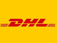 logo_dhl_200x150.jpg