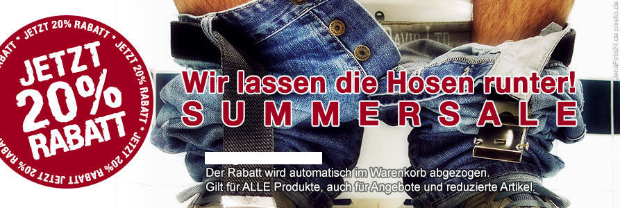 7876c4476f77eb pepe-jeans-shop
