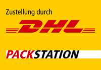 logo_packstation.jpg